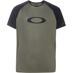 Oakley MTB SS Tech Tee Men beetle